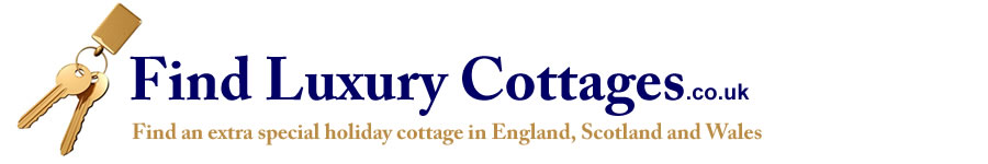 Luxury cottages in Fife | Luxury holidays and self catering in Fife |